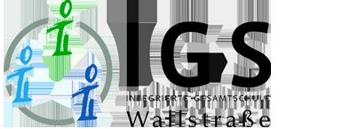 IGS Wallstraße